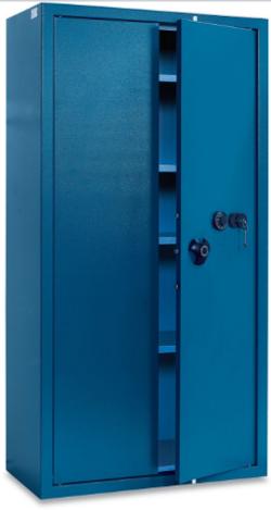DSF35A Sigurnosni kabinet