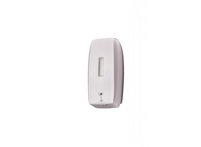 D525 Automatski dispenzer za sapun