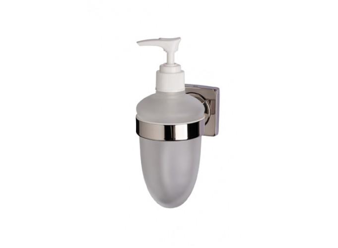 D522 DIspenzer za sapun