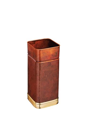 D451 Luksuzni stalak za kišobrane