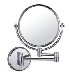 D497-1 Ogledalo uvećanje 3x