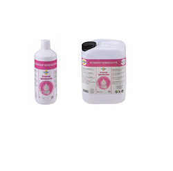 DW122 Tekući sapun za ruke za dezinfekci