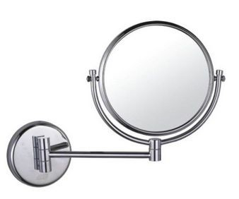 D497-2 Ogledalo