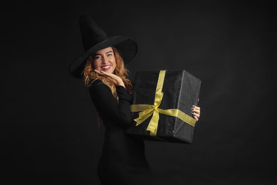 charming-halloween-witch-black-wall.jpg