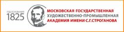 Академия Строганова