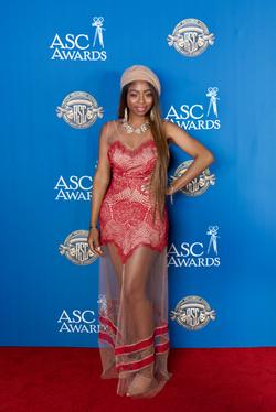 2020 ASC Awards