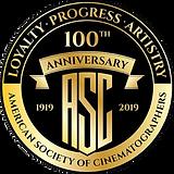 American Society of Cinematographers