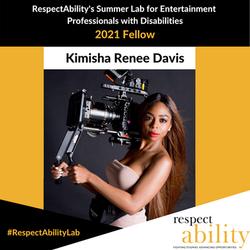 Respectability Entertainment Lab