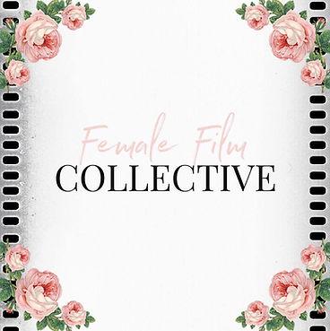 Female Film Collective