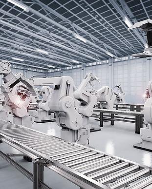 smart-factory-checkliste-konzept.jpg