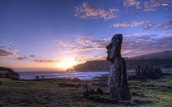 14149_sunset_on_easter_islands_1920x1200_world_wallpaper