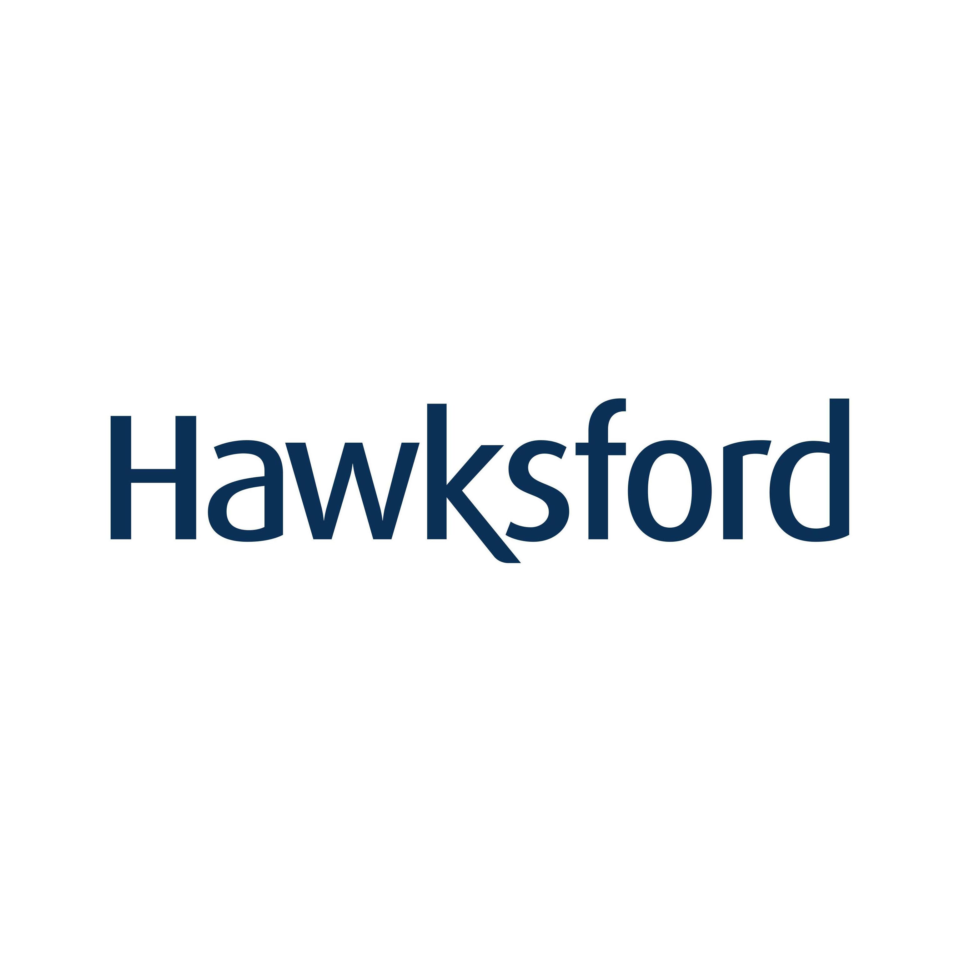 Hawksford_Logo