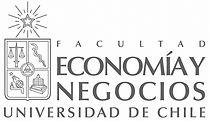 facultad-economia-universidad-chile.jpeg