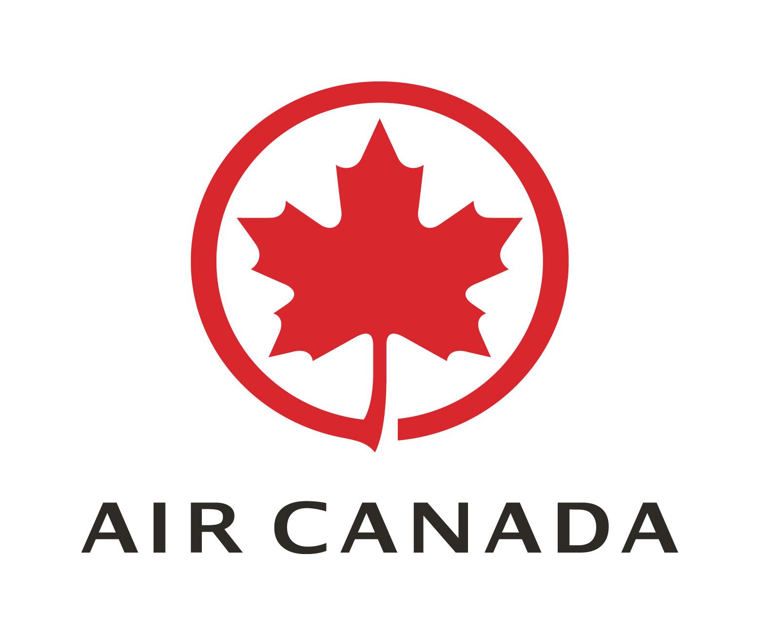 AC_Logo_Vertical_onWhite copy