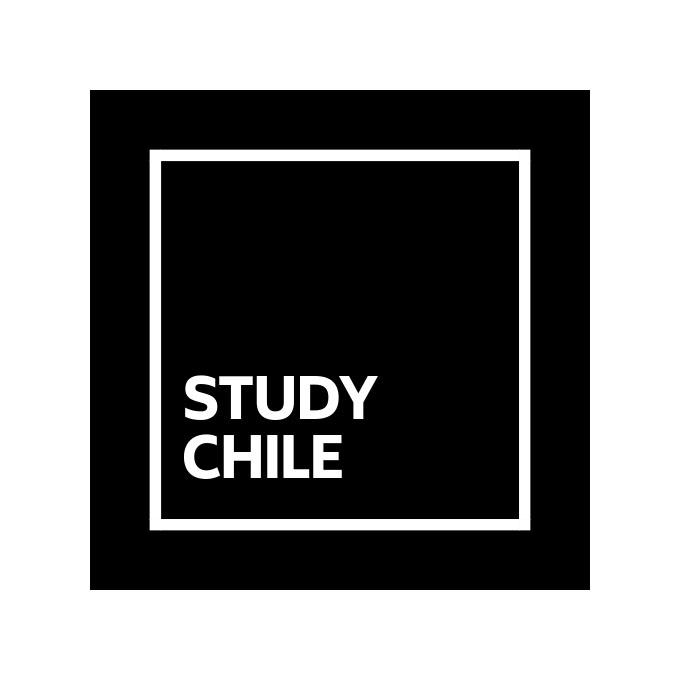 STUDY CHILE