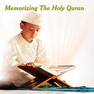 Memorizing_The_Holy_Quran__22771.jpg