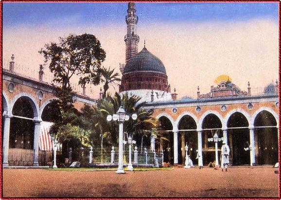 masjid-al-nabazwi01.jpg