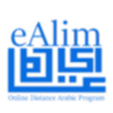 Eallim-Square-Blue-Transparent.png