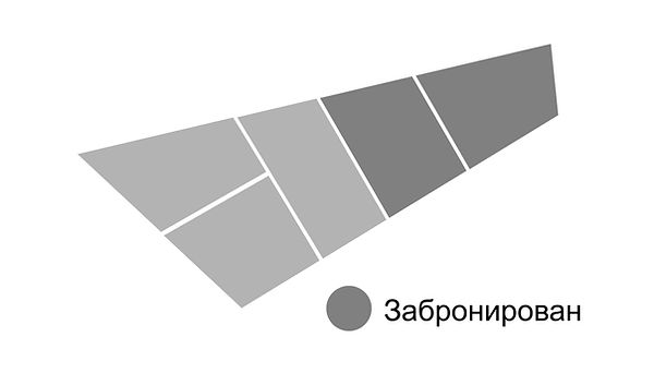 участки бронь.jpg