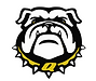 Bulldog with white background.png
