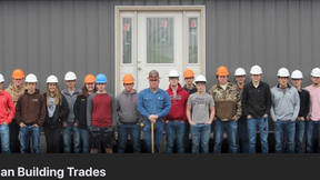Quitman Building Trades Facebook Group