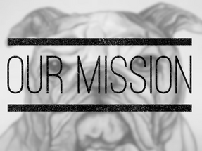 Bulldog Mission