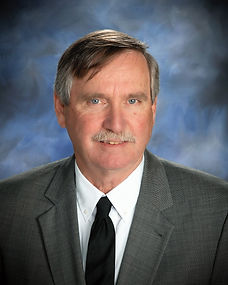 Dennis Truxler