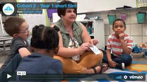 Short film from Solution Tree