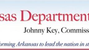 Arkansas Department of Education: Guidance for Schools Regarding COVID-19