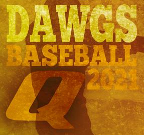 Baseball 2021 Schedule