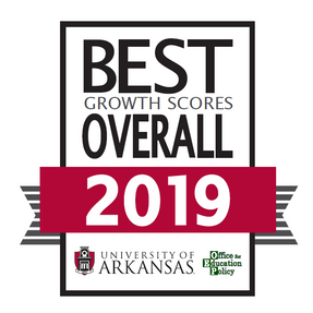 QHS Awarded Best Overall 2019