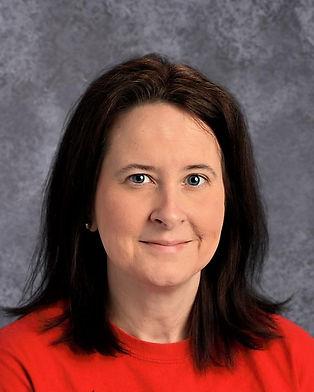 Michelle Eichelberer