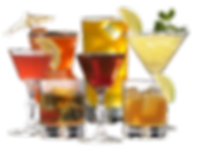 Cocktail-PNG-Clipart.png
