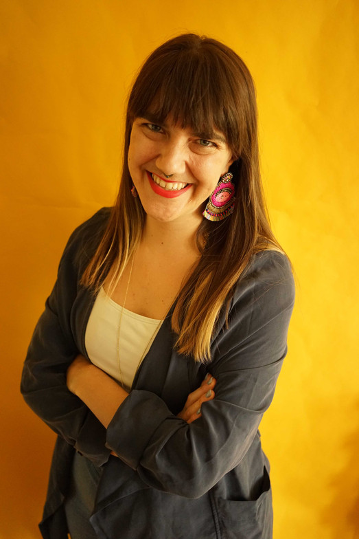 fot-joanna-furgal-portrait-halley-bass-3