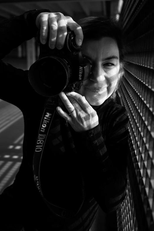 fot-joanna-furgal-portrait-berlin-silvie