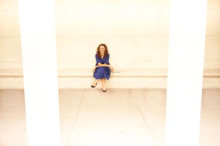 fot-joanna-furgal-portrait-julia-7.jpg
