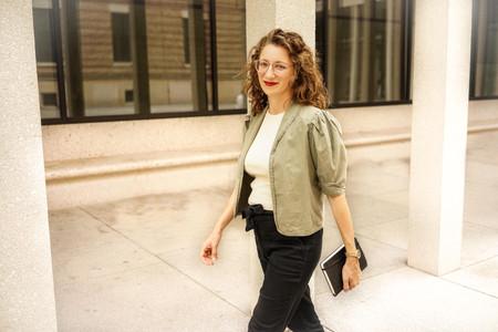 fot-joanna-furgal-portrait-julia-42.jpg