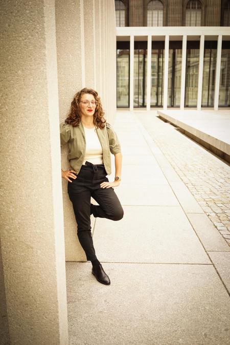 fot-joanna-furgal-portrait-julia-26.jpg