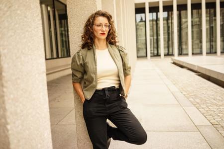 fot-joanna-furgal-portrait-julia-35.jpg