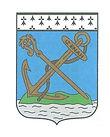 logo Mairie IAM.JPG