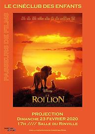 Affiche_le_roi_lion.jpg