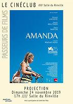 AFFICHE AMANDA A4.jpg