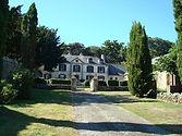 Gueric chateau.JPG