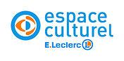 E_LECLERC_Espace_Culturel_Pantone.jpg
