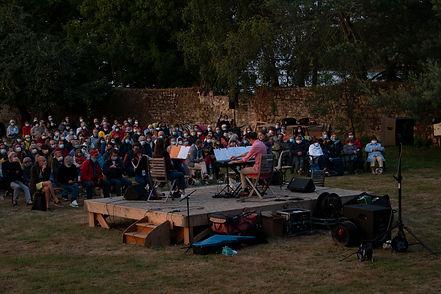 concert jeunes musiciens.jpeg