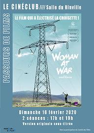 Affiche_Woman_at_war.jpg