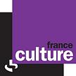 Fr-culture.png