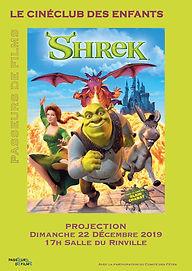Affiche-Shrek.jpg