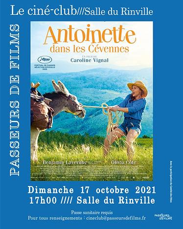 AFFICHE ANTOINETTE Insta+FB .jpg