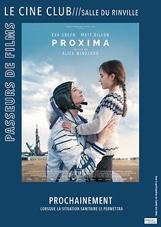 PROXIMA_cineclub_passeurs_de_films.png
